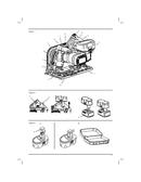 DeWalt DC352K page 3
