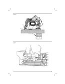 DeWalt DC352K page 5