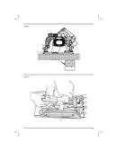 DeWalt DWS520 pagina 5