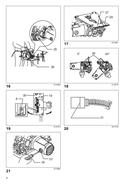 Makita HS7101K page 4