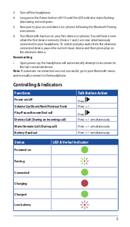 Asus Clique H10 sivu 5