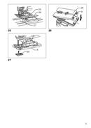 Makita 4350T page 5