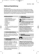 página del Metabo STE 65 5