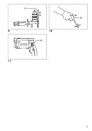 Makita HP2051H page 3