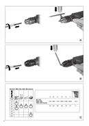Metabo SBE 650 Seite 4