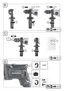 Metabo SBE 780-2 sayfa 3