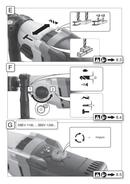 Metabo SBE 780-2 sayfa 4
