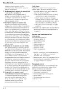 DeWalt DW411 page 5