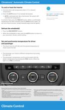 Volkswagen e-Golf (2016) Seite 3