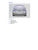 Volkswagen Passat (2015) Seite 2