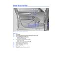 Volkswagen Passat (2015) Seite 3