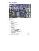 Volkswagen Passat (2015) Seite 4