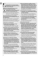Gardena THS 500/48 Seite 3