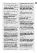 Gardena THS 500/48 Seite 4