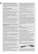 Gardena THS 500/48 Seite 5