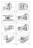 Makita BTM50ZJX3 page 2