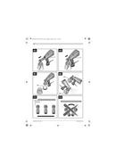 página del Bosch PFS 55 4