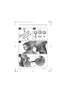 Bosch PFS 55 sivu 5