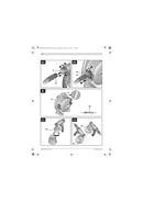 Bosch PFS 65 sivu 4