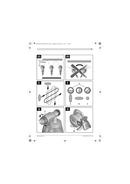 Bosch PFS 65 sivu 5