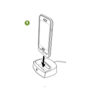 Mophie Juice Pack Dock page 5