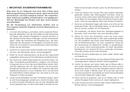Solis Ultra X-Press pagina 2