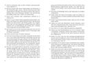 Solis Ultra X-Press pagina 3