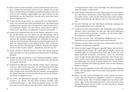 Solis Ultra X-Press pagina 4