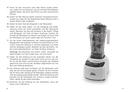 Solis Ultra X-Press pagina 5