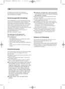 Bosch BBHMOVE2N page 4