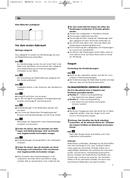Bosch BBHMOVE2N page 5