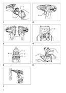 Makita 6271DWAE page 2