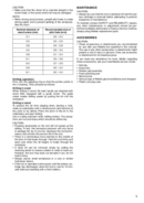 Makita 6271DWAE page 5