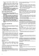 Makita 6281DWAE page 4