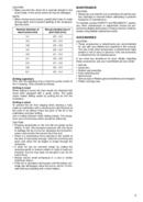 Makita 6281DWAE page 5