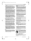 Bosch PSR 18 pagina 5