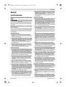 Bosch PSR 18-2 pagina 5