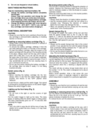 Makita BDF445RHE page 5