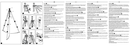 Manfrotto MK290XTA3-3W sivu 2