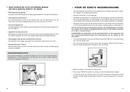 Solis Barista Perfect pagina 5