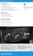 Volkswagen Beetle (2016) Seite 3