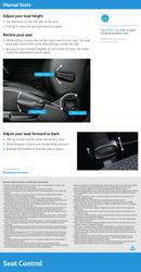 Volkswagen Beetle (2016) Seite 4