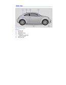 Volkswagen Beetle (2015) Seite 1