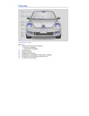 Volkswagen Beetle (2015) Seite 2