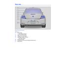 Volkswagen Beetle (2015) Seite 3
