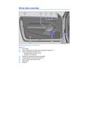 Volkswagen Beetle (2015) Seite 4