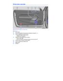 Volkswagen Beetle Cabriolet (2015) Seite 4