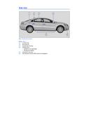 Volkswagen CC (2014) Seite 1