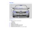 Volkswagen CC (2014) Seite 2