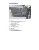 Volkswagen CC (2014) Seite 4